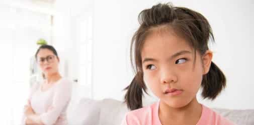 Study: Lying in Kids is a Sign of High Intelligence