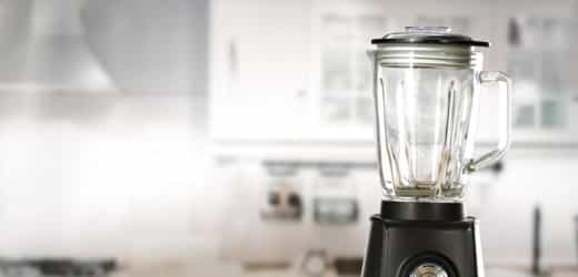 How to clean a blender, the easy way: Hacks for parents