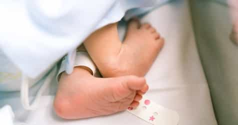 Top 4 Causes of Intellectual Disability in a Baby During Pregnancy