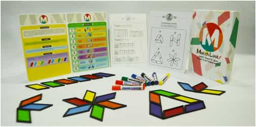New multi-sensorial game to improve memory and cognitive skills of people with dementia