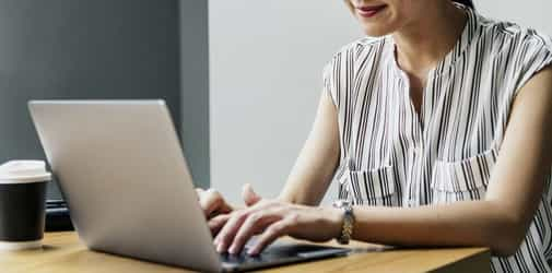 4 Effective Ways to Boost Your Competitive Edge at Work