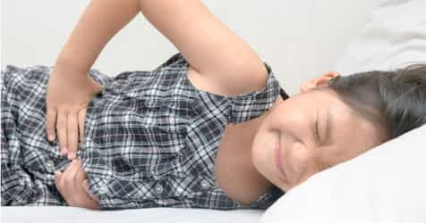 Diarrhoea in Kids: Prevention and Treatment Options