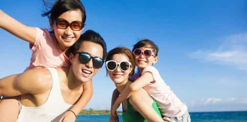 Affordable Holidays: How to Avoid Overpaying for Your Next Vacation