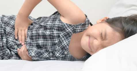 What Causes Appendicitis: Symptoms, Complications and Treatment