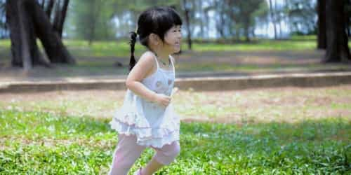 Child development and milestones: Your 6-years-7-months old