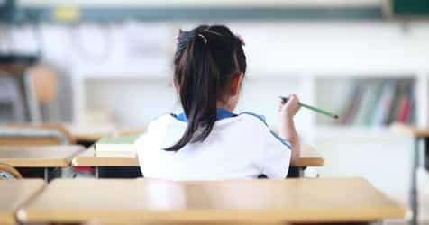 Schools To Reopen On June 2; Graduating Cohorts To Attend School Daily, Others To Rotate Weekly Says MOE