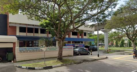 5-year-old Is Among New COVID-19 Cases, The Orange Tree Preschool Branch To Be Closed For 10 Days