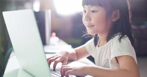 Minister Responds To Top COVID-19 Concerns On Home-Based Learning