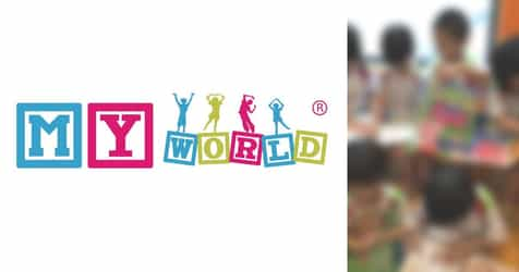 MY World Preschool in Bukit Batok Closes Ahead Of Schedule After Student Tests Positive For COVID-19