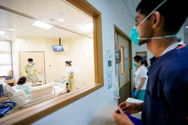 COVID-19: 6-year-old Singaporean Among 344 New Cases On May 25, More Preschool Staff Members Test Positive