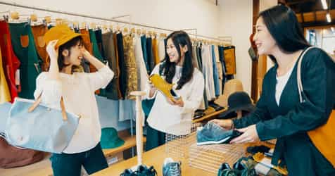 TaFF Elevates Local Fashion Retail With The Debut Of OneOrchard.Store