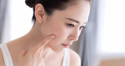 5 Hacks to Improve Your Skin Texture and Complexion