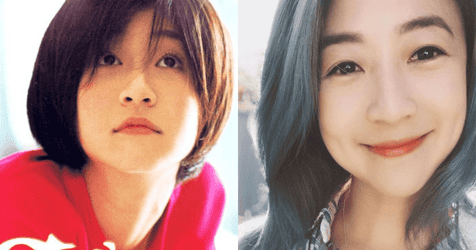 What Happened to Former Pop Star Stella Ng? COVID-19 Brings Her and Son Back to Singapore After 19 Years