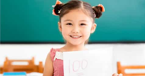 5 Effective Tips To Help Your Child Ace Their IQ Test