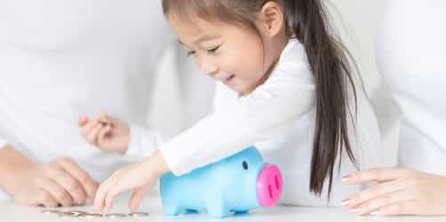 Securing Financial Independence Through Good Work Ethics And Savings