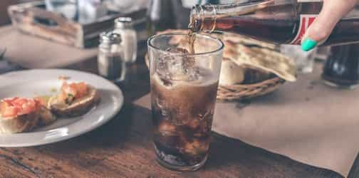 Drinking Too Much Of Soda Can Affect Your Fertility, Says New Study