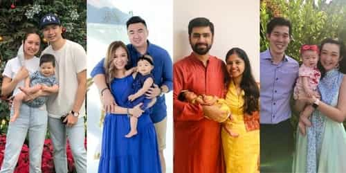 5 Singapore Couples Share How COVID-19 Has Impacted Parenting
