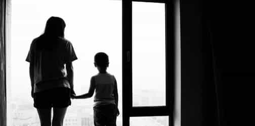 5 Ways To Help Your Child Deal With Anxiety During Phase 2-Heightened Alert