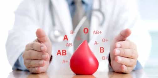What Does Your Blood Type Say About Your Health? Here's The Real Truth!