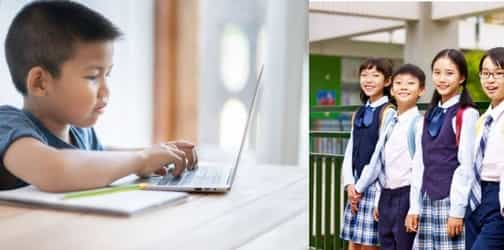 3 Essential 21st Century Competencies That Help Your Child Succeed