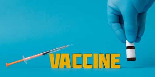 5 Ways To Prepare Your Child For The COVID-19 Vaccine