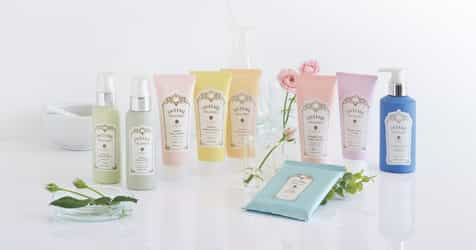 Intime Organique Launches Reformulated Intimate Feminine Wash And Intimate White Cream To Get You Ready For Summer