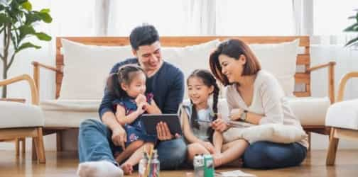 Stress Management: 6 Lessons Parents Can Take From Pandemic Homeschooling