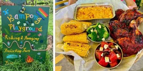 Lim Chu Kang Farm Area: 5 Kid-friendly Green Places You Must Visit