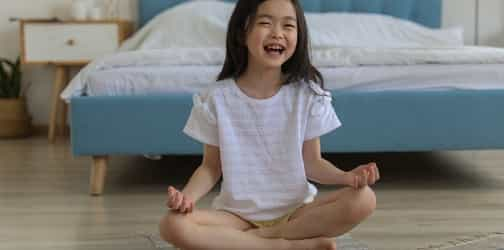 What Is Spirituality Quotient And Why It Is Important For Your Child