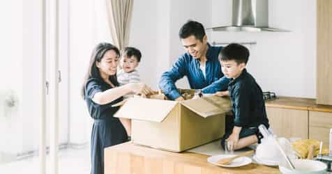 Buying A BTO Flat In 2021? Here's A Complete Cost Breakdown