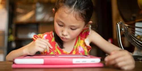 What Is Dysgraphia And Why You Should Check Your Child's Notebook For It