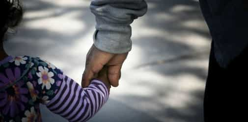 Single parenting in Nigeria: Challenges and how to manage