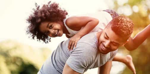 10 Types of Nigerian parents: Where do you fit?