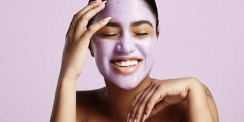 Face Wash During Pregnancy: Here's A List of Some Safe Brands For You