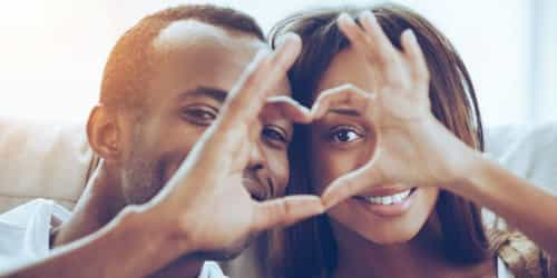 Interesting new things to try in bed for Nigerian couples