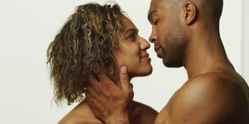 Sex drive foods: 7 Libido-enhancing foods to improve your performance