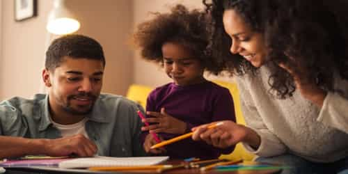 Homeschooling vs. traditional schooling in Nigeria: How to make the choice
