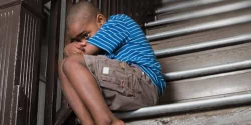 Everything you need to know about autism in Nigeria