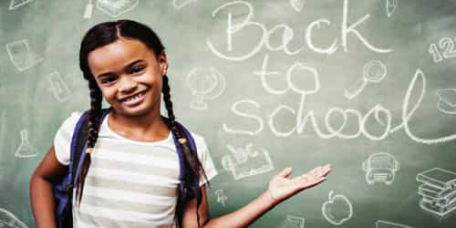 A List Of Good Boarding Schools in Lagos For Your Children