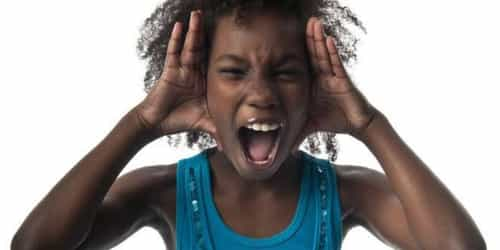 """When your kid says, """"I hate you, mommy"""" and other milestones no one prepared you for!"""