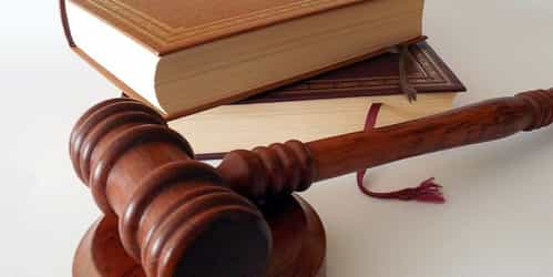 Oluremi Adeleye sentenced to 15 years in Jail for force feeding a child