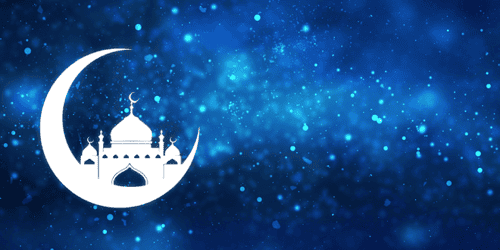 Facts About Ramadan That  Will Interest Your Kids