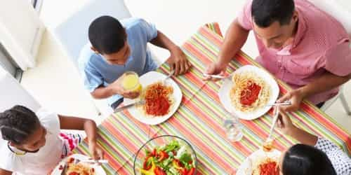 Traditional Ramadan Meals Your Family Will Enjoy This Season