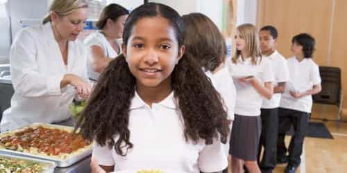 Secondary Schools In Lagos: Choosing The Best One For Your Child.
