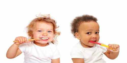 How to brush teeth for kids: A comprehensive guide