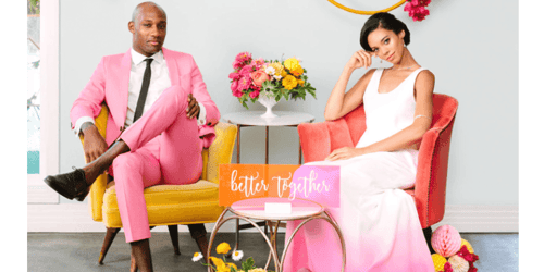 Photos : Matching Outfits To Guarantee Your Slay At Weddings