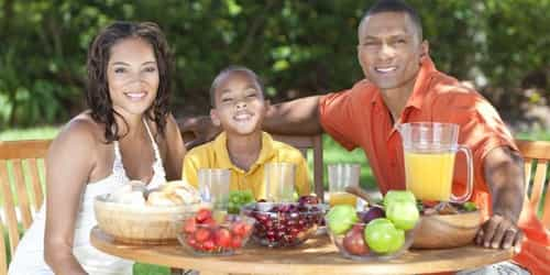 7 Super Nutritious Weight Gain Foods For Kids