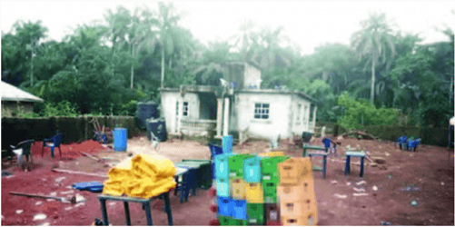 Generator Fumes Kill Twins, Eight Wedding Guests In Imo