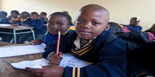 Here's A List Of Some Good Schools in Abuja