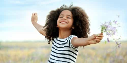 8 Ways parents can learn how to build resilience in children